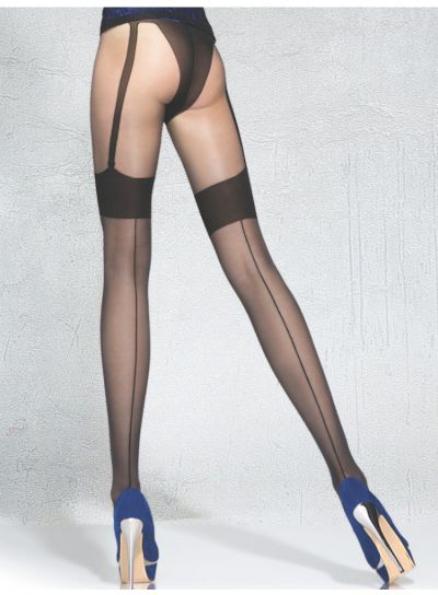 fiore-beverly-mock-suspender-tights