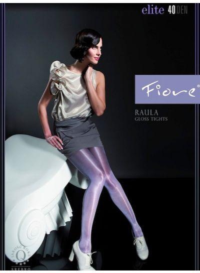 fiore_raula_tights_purple