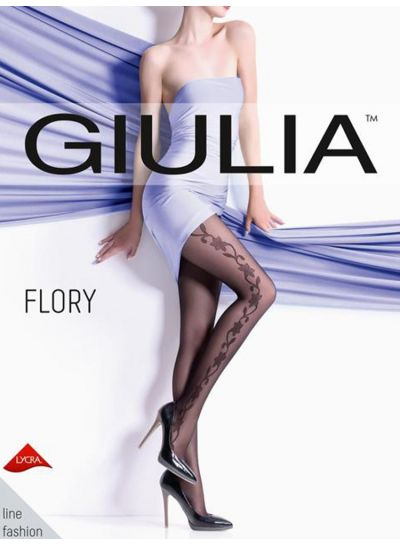Giulia-Flory-Fashion-Tights