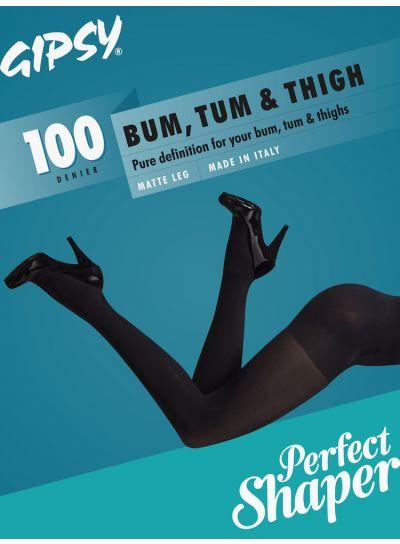 gipsy-tum-bum-thigh-shaper