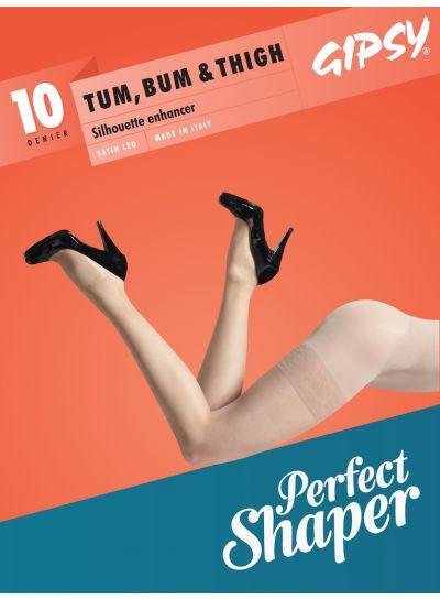 gipsy-10-denier-tum-bum-thigh-shaping-tights
