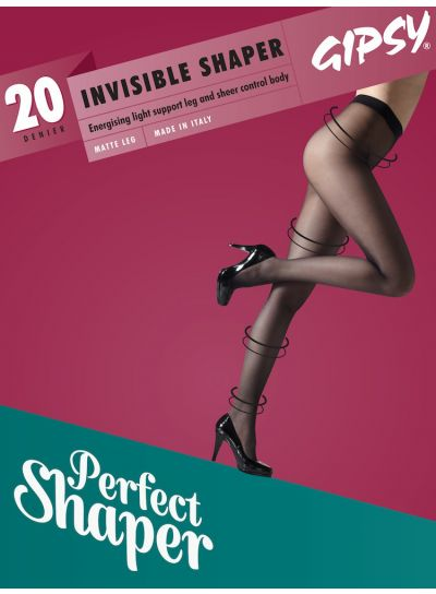 gipsy-invisible-shaper-tights
