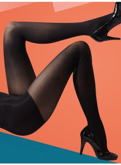 gipsy-comfort-bum-tum-shaper-tights