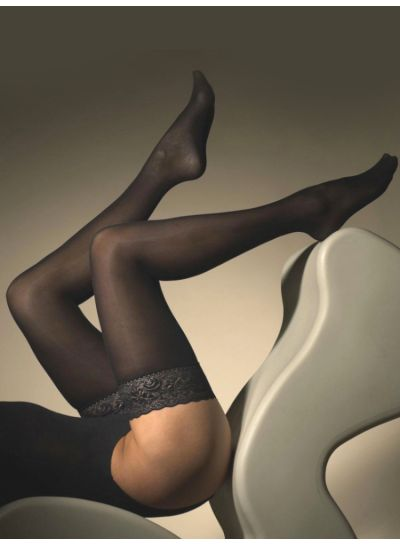 Gipsy-50-Denier-Opaque-Hold-Ups