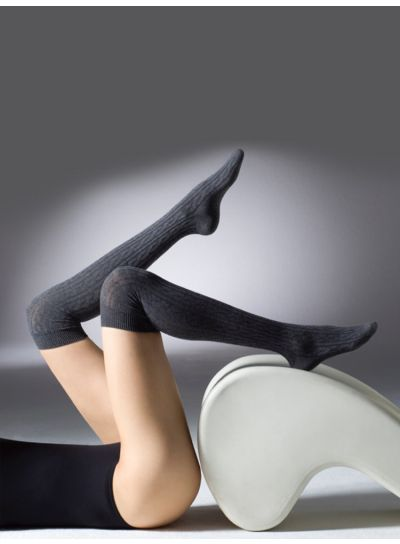Gipsy-Cable-Over-The-Knee-Socks-Original