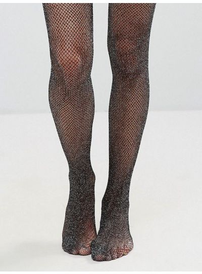 gipsy_glitter_fishnet_tights