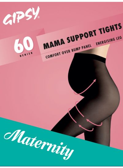 Gipsy-Mama-Support-tights