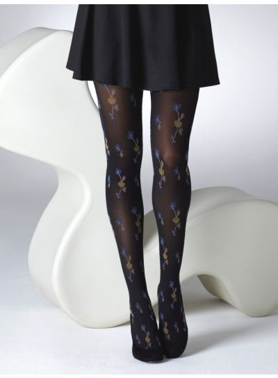 Gipsy-Oriental-Flowers-Tights