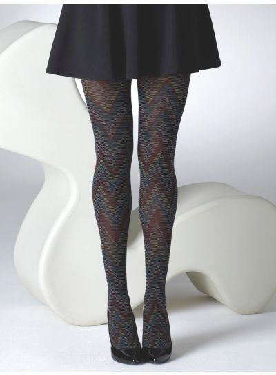 Gipsy-Psychedelic-Cheveron-Patterned-Tights