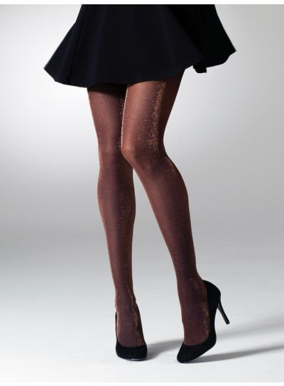 Gipsy Ultra Sparkle Tights