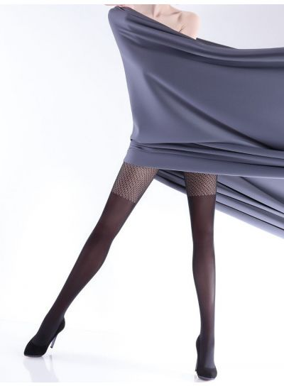 Giulia-Rufina-Net-Tights