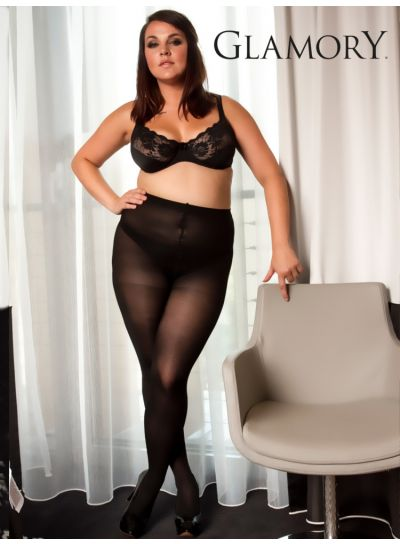 Glamory Microstar 50 Tights