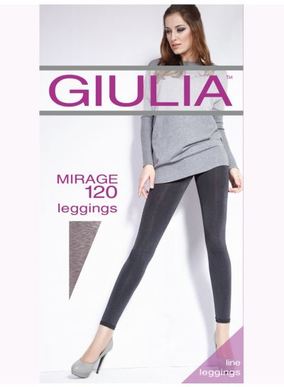 Giulia-Mirage-Footless-Tights