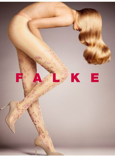 Falke Holi Mood Sparkle Tights