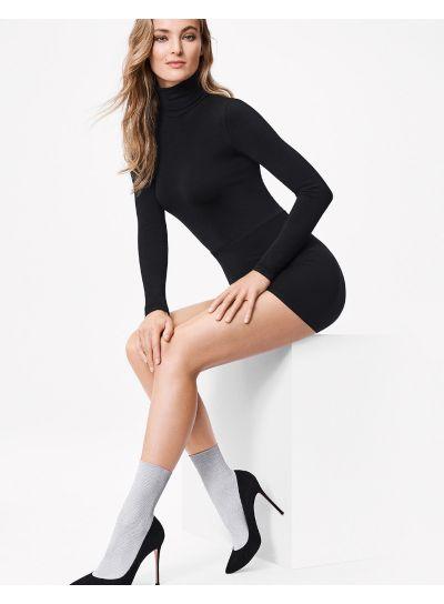 Wolford Joan Ankle Socks