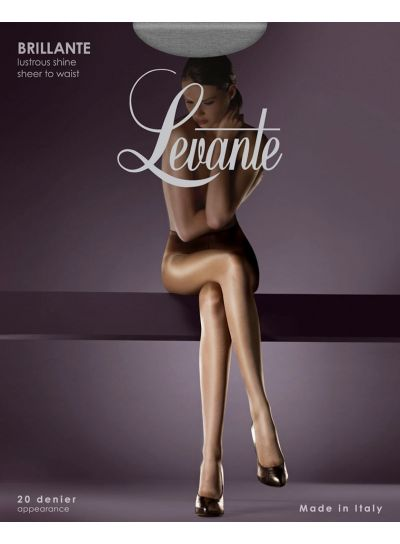 Levante-Brilliante-Shiny-Tights