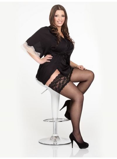 Lida-Lace-Top-Hold-Ups