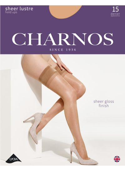 charnos_lustre_hold_ups