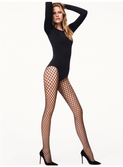 Wolford-Madeline-Net-Tights