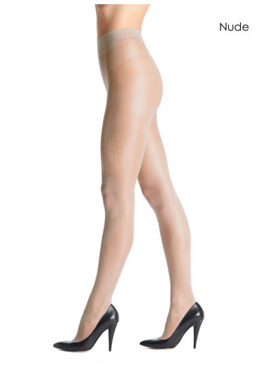Oroblu Magie 20 Shiny Tights