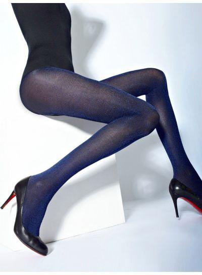 Cecilia De Rafael Niccole Tights - Hosiery Outlet