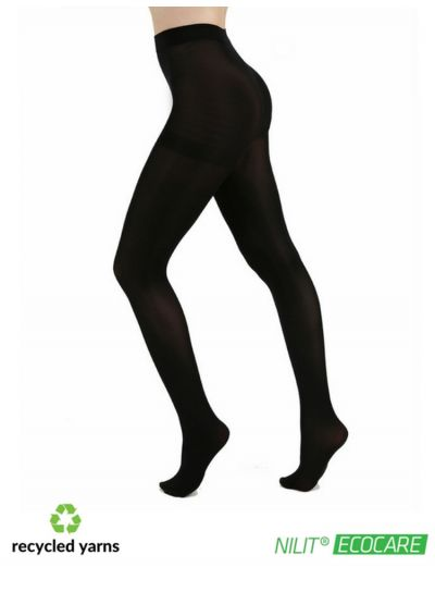 Pamela Mann 80 Denier Recycled Tights
