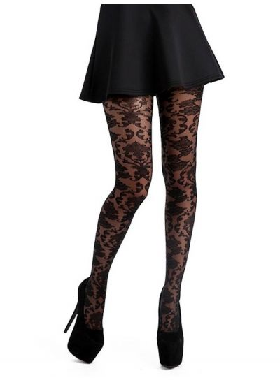 pamela-mann-baroque-tulle-tights