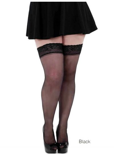pamela-mann-plus-size-hold-ups