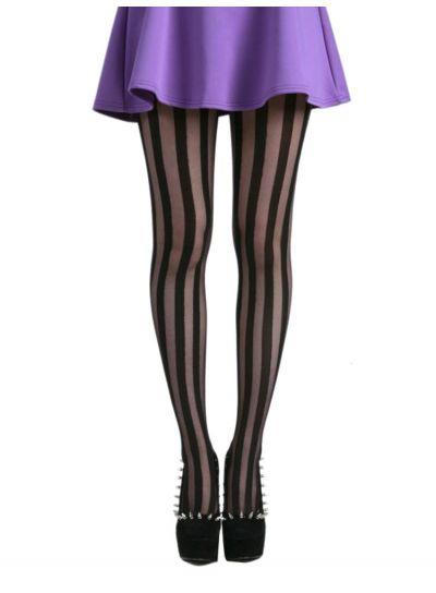 pamela-mann-vertical-stripe-tights