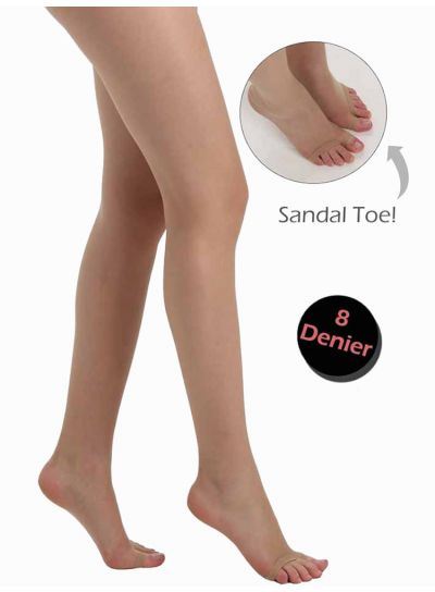 Pamela-Mann-Toeless-Sandal-Toe-Tights-available-in-XL-XXL-XXXL-Nude