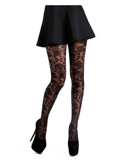 pamela-mann-baroque-tulle-tights