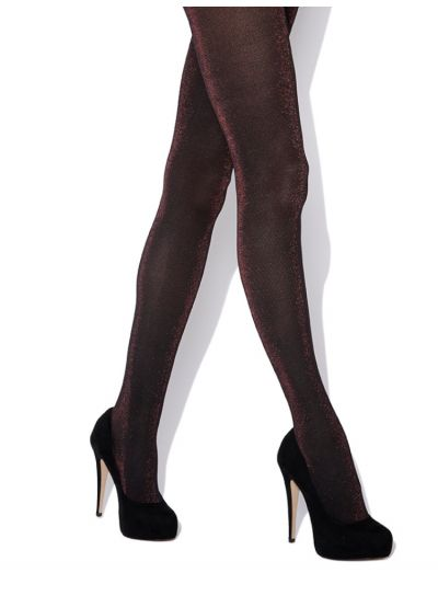 Jonathan Aston Glitz Glitter Tights