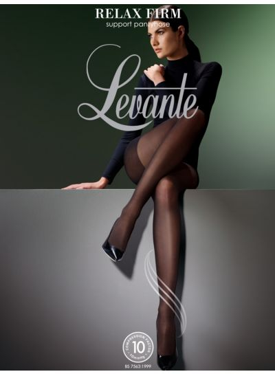 Levante-relax-firm-control-tights
