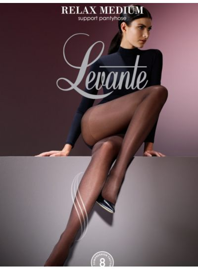 66aab9d262082 Compression Tights & Support Hosiery – Free Shipping Worldwide | The ...