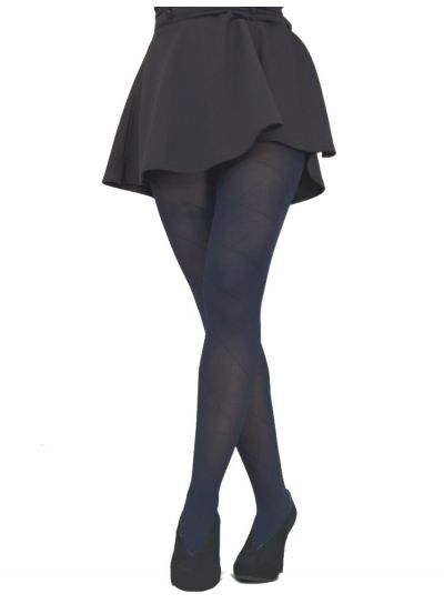 Cecilia De Rafael Rombell Tights - The Hosiery Outlet