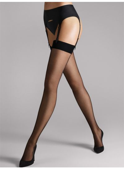 Wolford_Satin_Stocking_Belt