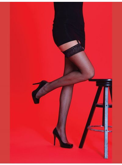 Silky-Scarlet-Lace-Top-Fishnet-Stockings