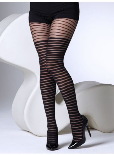 gipsy_shadow_stripe_tights