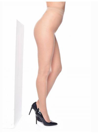 Pamela Mann Luxury Gloss Plus Size Tights