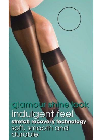 silky-super-shine-knee-highs