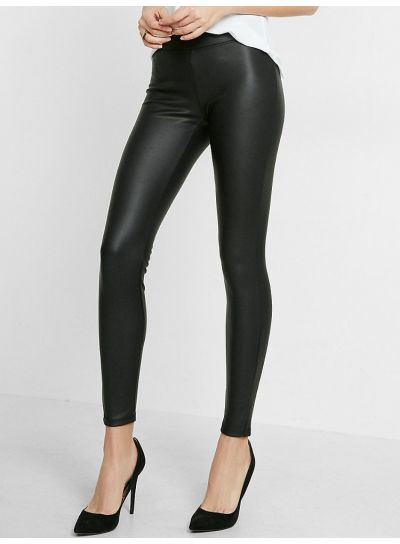 silky-leather-look-leggings