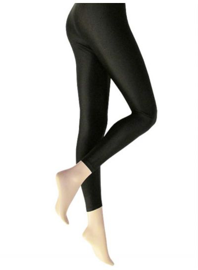 silky-shimmer-wet-look-leggings