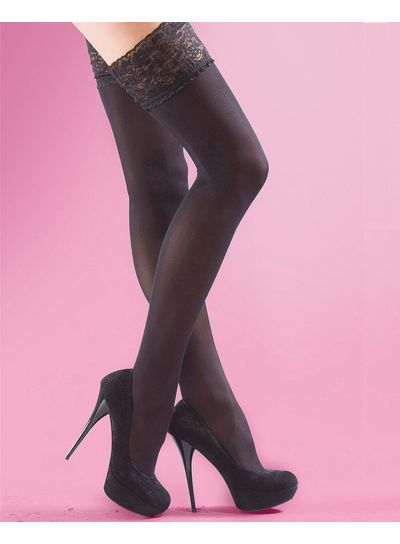 silky-opaque-lace-top-holdups