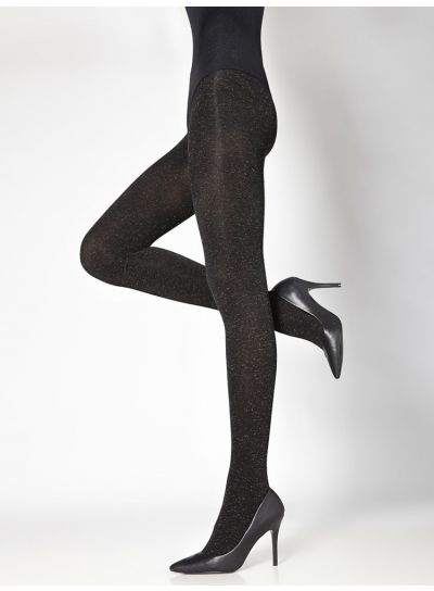 Sevilla-libero_seamless_tights-Natural