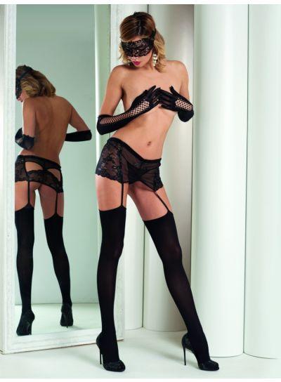 Trasparenze-Kendra-Strip-Panty