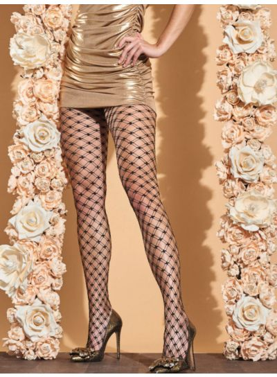 Trasparenze Buttercup Tights