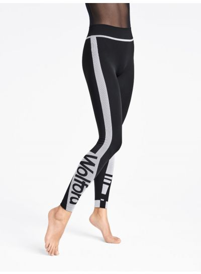 Wolford True Sport Luxe Leggings