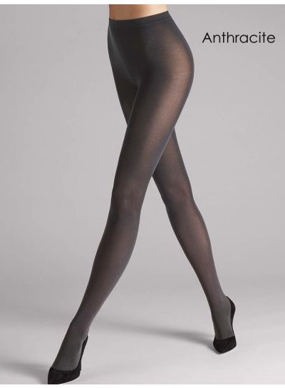 Wolford-Velvet-De-Luxe-66-Tights-Anthracite