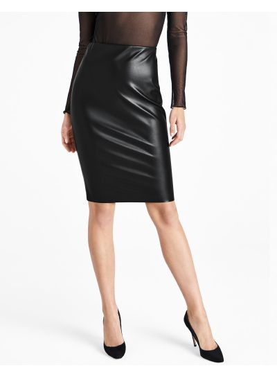 Wolford Estella Pencil Skirt
