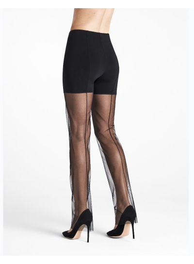 Wolford Moonlight Pants